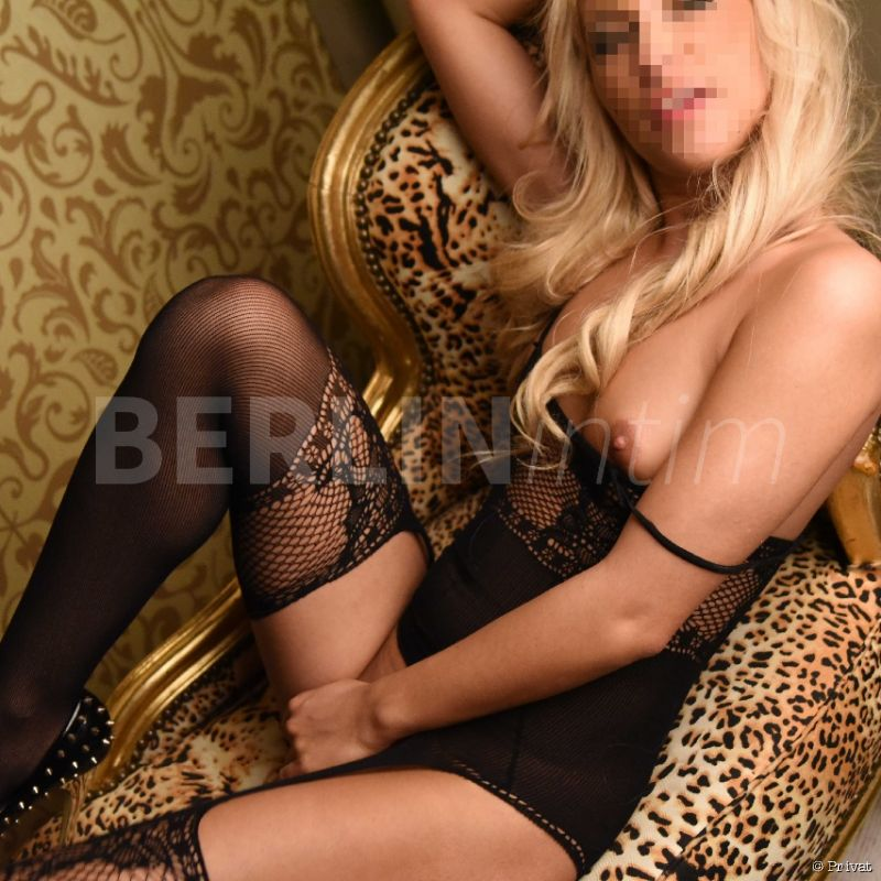 Dilara - your dream girl from The Arabian Nights
