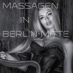 Idylle Massagen 2