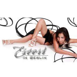 Escort in Berlin